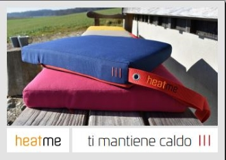 heatme catalogo 2019
