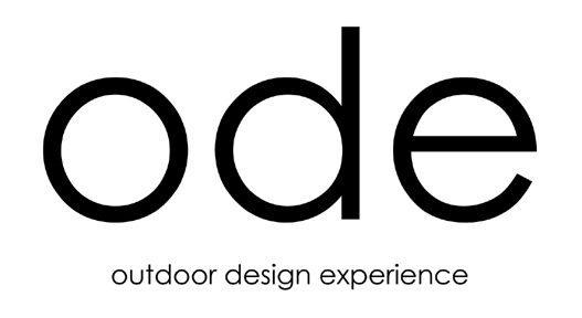 ODE outdoor design experience